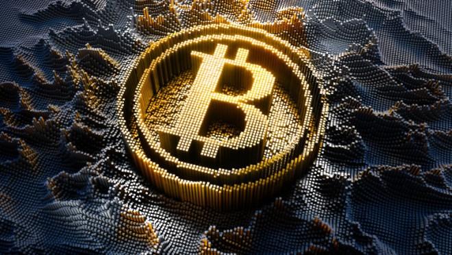 Bitcoin scade cu 10% în prima zi după ce a fost adoptat ca mijloc legal de plată în El Salvador