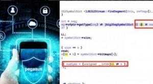 """Cum funcţionează softul de spionaj Pegasus, cum poţi vedea dacă eşti """"pândit"""" prin telefon"""