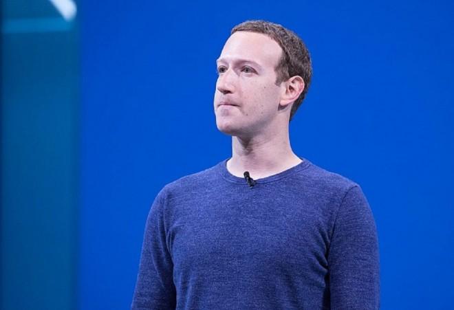 TOTUL despre oprirea Facebook și Whatsapp. Câți bani a pierdut Mark Zuckerberg, suma e uriașă!