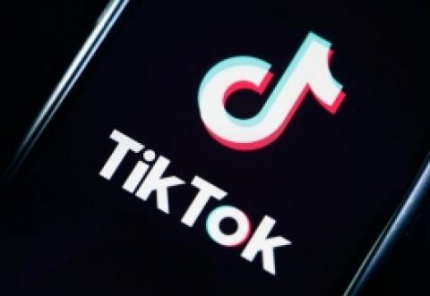 Cenzură pe TikTok: Peste 81 de milioane de videoclipuri, șterse pentru nerespectarea regulilor comunităţii, în decurs de trei luni