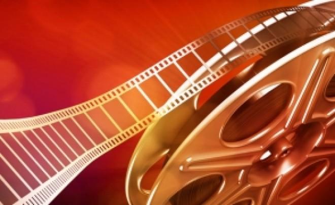 "Filmul SF ""Dune"" va avea oficial o continuare"