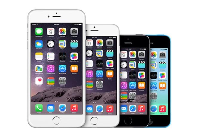 Telefoanele iPhone nu se mai vând. Decizie drastică luată de Apple