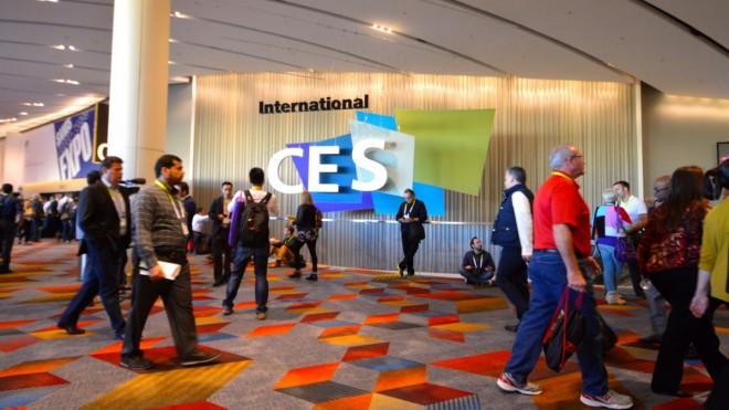 Lansările LG la CES 2016