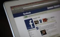 8,3 milioane de români au cont de Facebook