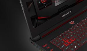 Cel mai puternic laptop de gaming