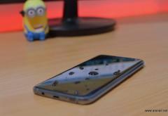 Chiar este Samsung Galaxy S7 Edge rezistent la apa?! [video]