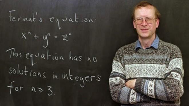 Un profesor a găsit soluţia la o ecuaţie matematică rămasă nerezolvată timp de peste 300 de ani