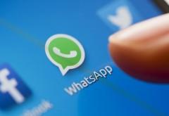 Schimbare MAJORĂ la WhatsApp. În sfârşit utilizatorii vor putea să facă asta