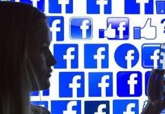 """Facebook testează o funcție care te avertizează dacă cineva îți """"fură"""" identitatea"""