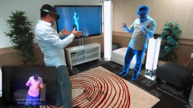 Teleportarea devine realitate! Un experiment incredibil realizat de Microsoft