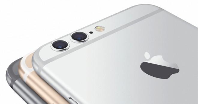 Noi informatii despre camera duala de pe iPhone 7 VIDEO