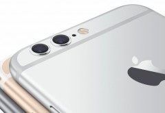 Noi informatii despre camera duala de pe iPhone 7 VIDEO