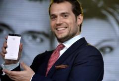 Noul Superman de pe piata telefoanelor mobile