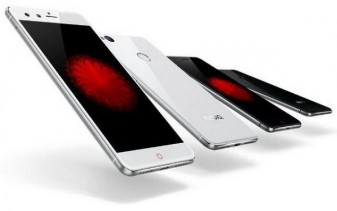 O marca mai putin cunoscuta a lansat un telefon genial! Camera e superba, pretul mic