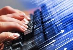 Ploieşti, locul 3 în lume la viteza de internet