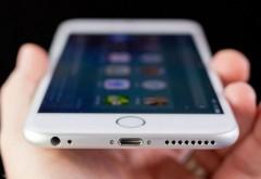 iPhone 7 va avea una dintre cele mai tari functii de pe Galaxy S7!
