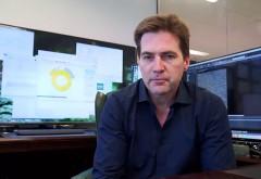 Misterul Bitcoin a fost dezlegat. S-a aflat cine a lansat moneda virtuală