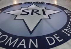 SRI selectează 10 specialişti în IT şi securitate cibernetică