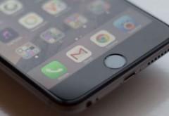 Rasturnare de situatie in cazul iPhone 7! Telefonul va avea pana la urma aceasta functie