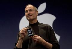 TOP 50 gadgeturi fara care nu poti trai! Care este device-ul care a schimbat lumea