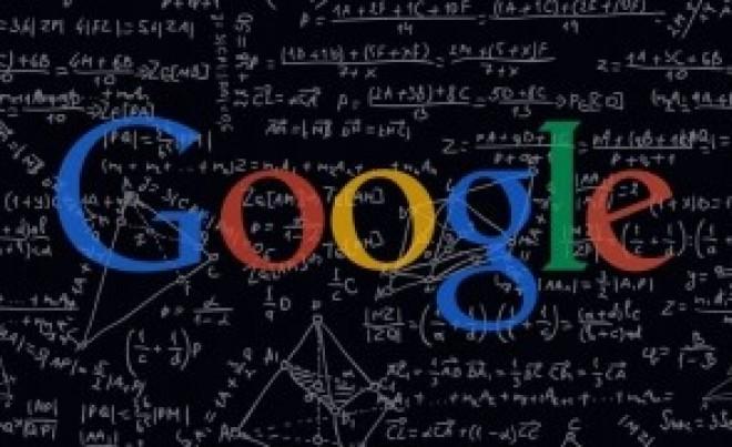 Google, AMENDĂ COLOSALĂ de la Comisia Europeană