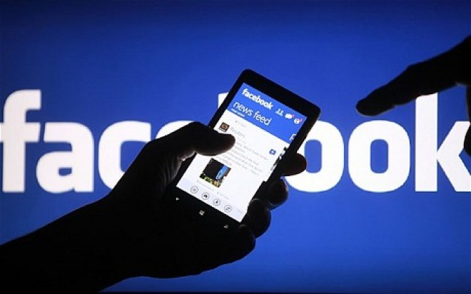Schimbare de proporții la Facebook. Ce modificări va suferi aplicația Messenger