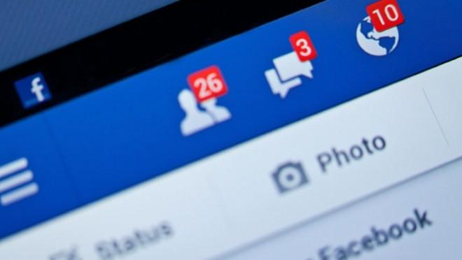 Ce trebuie să faci pentru a nu pierde pozele de pe Facebook: Anunţ pentru toţi utilizatorii