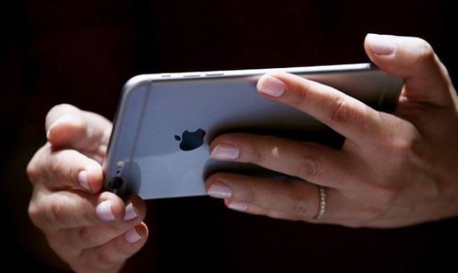 Apple a finalizat in sfarsit iPhone 7! Anuntul facut despre cel mai asteptat telefon de anul acesta