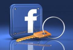 Cum vezi dacă ți-a intrat cineva pe contul de Facebook