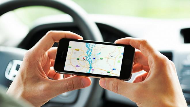 Google Maps va permite să adaugi mai multe destinații și în versiunea mobilă