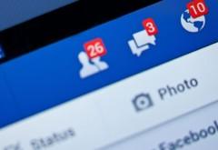 Noi schimbări pe Facebook: Ce se va întâmpla cu butoanele Like, Share, Follow şi Save