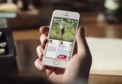 O aplicatie Facebook de pe iPhone dispare! Ce se va intampla pe 29 iulie