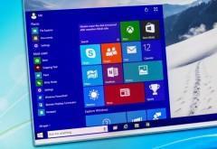 Avertismentul dat de Microsoft catre utilizatori. Ce se va intampla cu Windows 10 pe 29 iulie