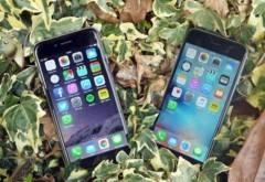 iPhone 7 se anunta spectaculos! E incredibil ce vei putea face cu camera telefonului