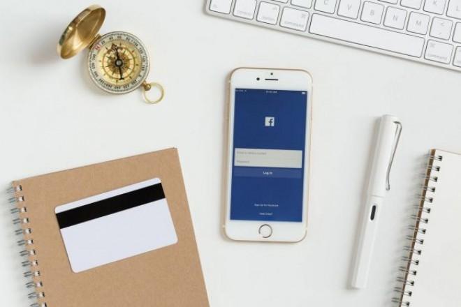 Ai grija ce postezi pe Facebook si ce faci pe telefonul mobil! Cum sa eviti furtul de identitate
