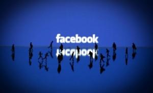 Câți utlizatori are Facebook în România: TOPUL pe regiuni