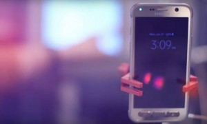 Lovitura pentru Samsung! Ultima versiune de Galaxy S7 lansata a picat un test foarte important! Vezi ce s-a intamplat