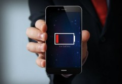 Tehnologia care revolutioneaza smartphone-urilor! In cat timp se vor incarca de la 0 la 100%