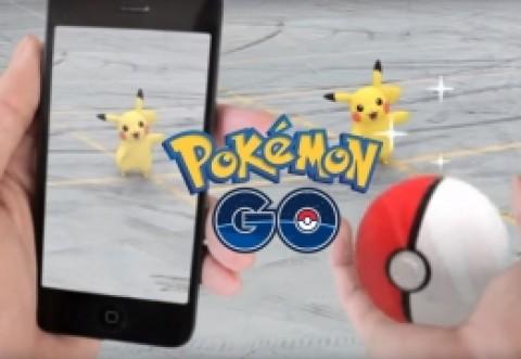Cauzele ISTERIEI Pokemon GO: Specialiştii spun totul