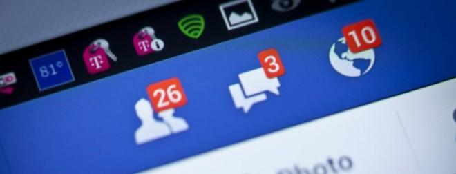 O nouă schimbare anunțată de Facebook. Ce vei putea face de acum!