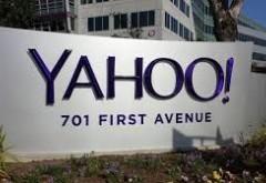 Tranzactia anului! Gigantul american Yahoo!, cumparat cu peste 4 miliarde de dolari