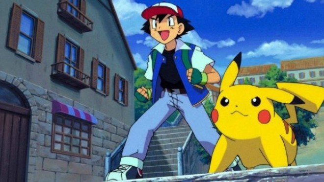 Inca o tara interzice Pokemon Go