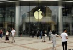 Lovitura pentru gigantul Apple. Comisia Europeana a decis ca trebuie sa ii plateasca Irlandei 13 miliarde de dolari