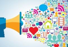 S-a lansat o nouă rețea de social media