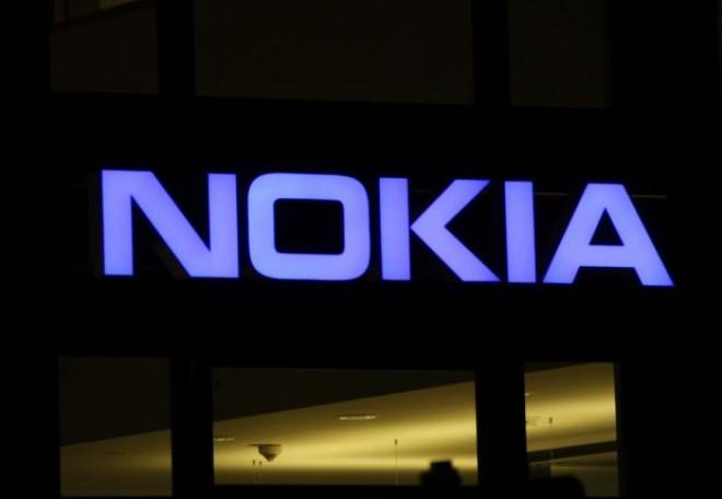 Lovitura pentru Nokia: directorul diviziei responsabile de relansarea pe piata a telefoanelor mobile si-a dat demisia