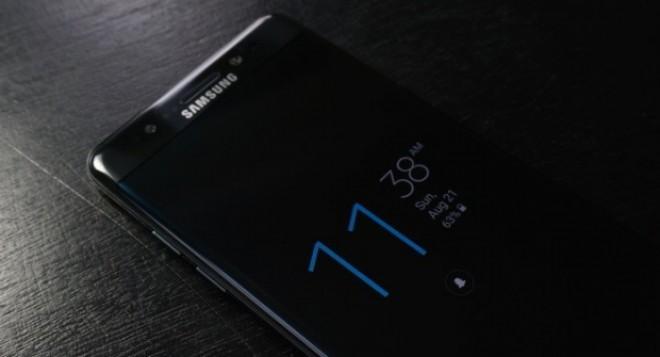 """""""Te doare inima!"""" Suma uriasa pe care Samsung o pierde dupa haosul provocat de Galaxy Note7! Cate telefoane au fost afectate"""