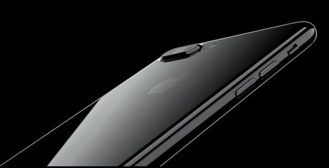 Apple, decizie radicală în legătură cu iPhone 7
