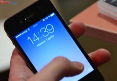 Aplicatia prin care poti transfera bani doar cu ajutorul lui Siri