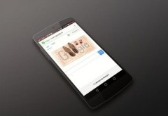 Google revine in forta pe piata telefoanelor inteligente. Gigantul IT vrea sa intre in concurenta directa cu Apple si Samsung