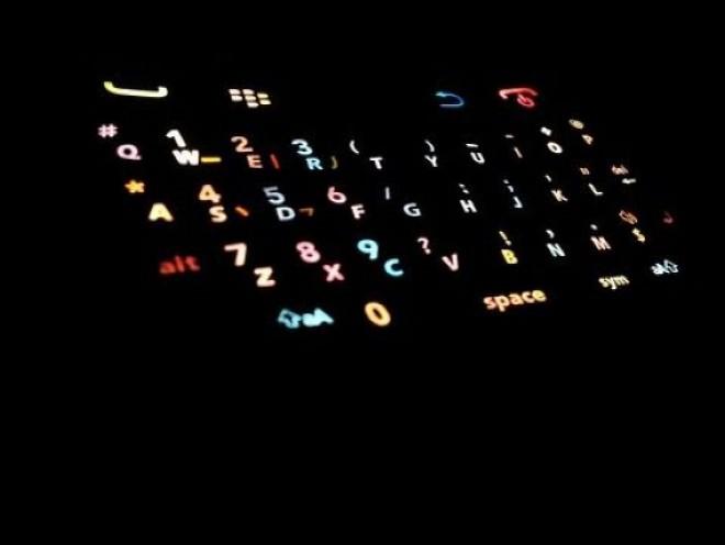 Dupa Nokia, mai dispare o legenda. BlackBerry a anuntat ca nu va mai produce smartphone-uri